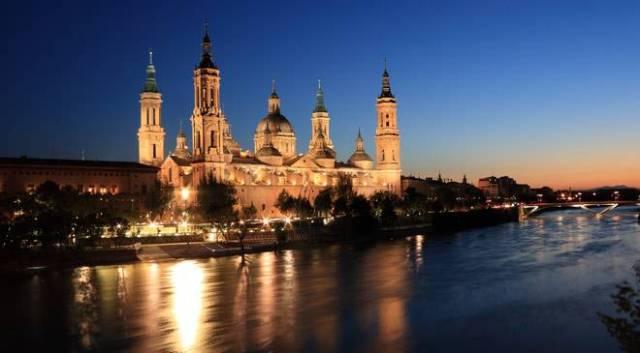 basilica_pilar_zaragoza_s30753463.jpg_1306973099