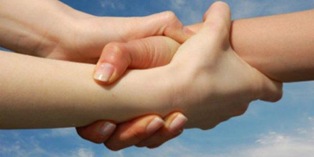 dia-mundial-para-la-prevencion-del-suicidio