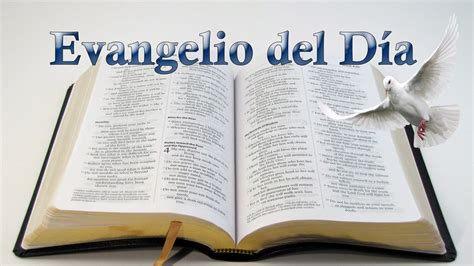 evangelio-del-dc3ada