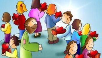 Proyecto de Jesús de Nazaret