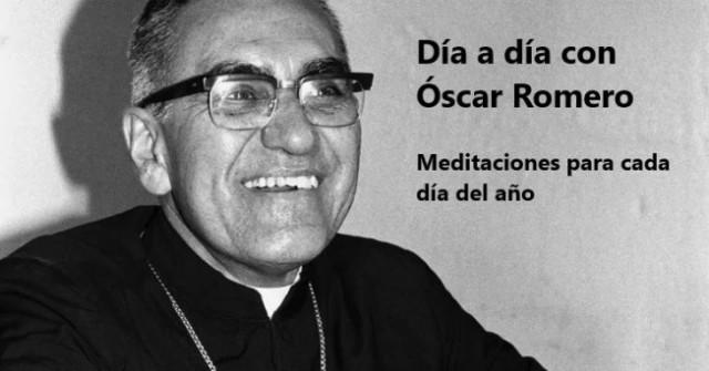 dc3ada-a-dc3ada-con-c3b3scar-romero